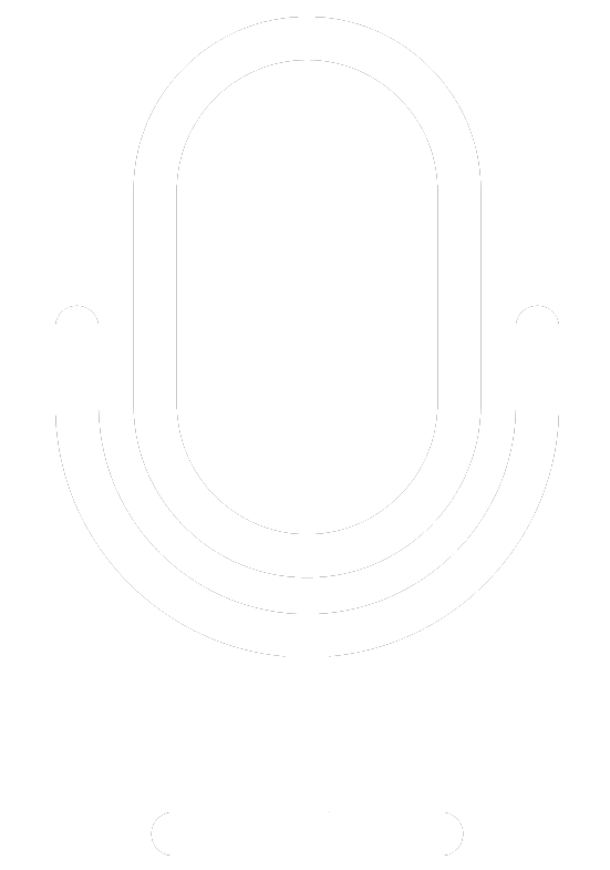 Say what you need...